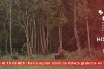 Ciclo de cine gratuito y online se estrena en Vicuña con atractivas exhibiciones