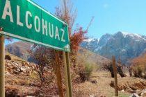 1er Tribunal Ambiental acoge demanda por eventual daño ambiental en Alcohuaz